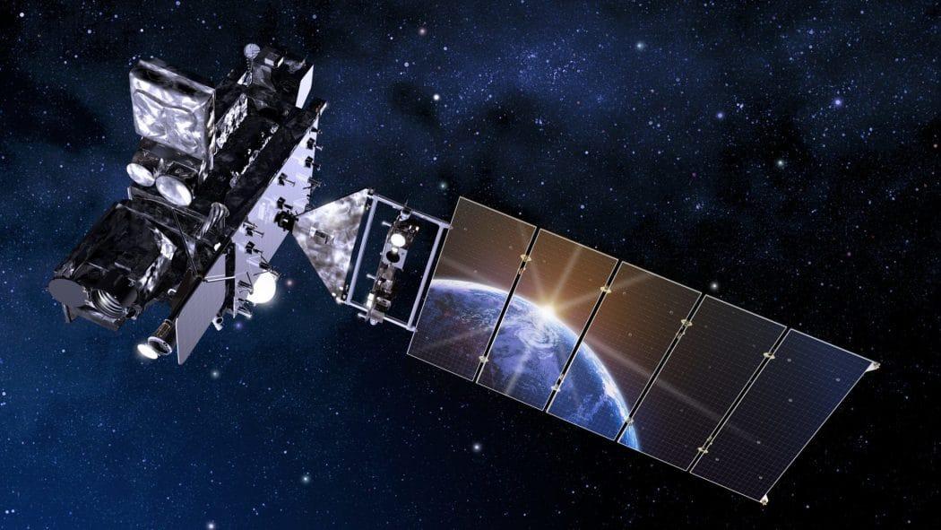 Sputnik Miranda: Güneş Sistemi Frankenstein