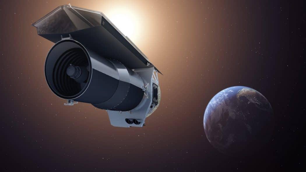 Sputnik Miranda: Güneş Sistemi Frankenstein 82
